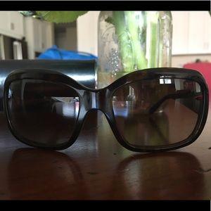 Vintage Bulgari 🕶 Sunglasses